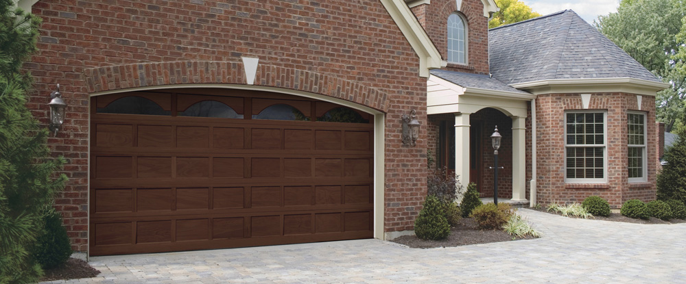 Santa maria garage door service repair roman doors inc for Garage door visualizer