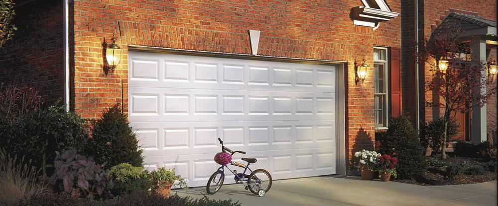 tools garage door drive openers remote craftsman hp opener screw
